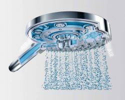 hand-shower_airpower-technology_inner-view_4x3