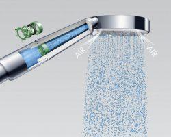 hand-shower_ecosmart-technology_inner-view_4x3