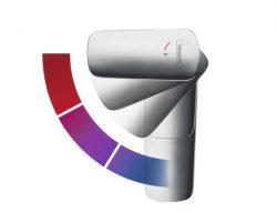 logis-basin-mixer_coolstart_technology_4x3