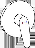 picshower-1