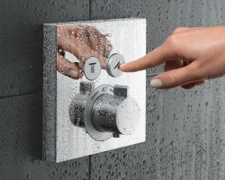 teaser_shower-select_push-the-button_4x3